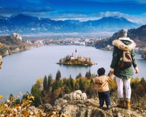 Tourism Goal of Slovenia Needs to Include Sustainability