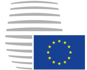 Collecting and Use of EU Passenger Name Record Agreed