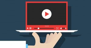 Embedded Videos Have Same SEO Value as Uploaded Content