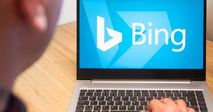 Bing Launches Large Scale Spelling Correction Worldwide