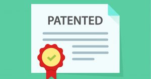 Patents Are Not Always Used in Search