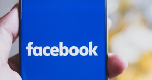 Facebook Adds 3 New Ways to Make Money With Video Content