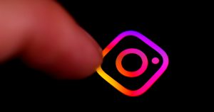 Instagram Will Let Users Draft Stories to Save For Later